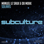 Solaris (Extended Mix)