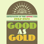 Good As Gold: Artefacts Of The Apple Era 1967-1975