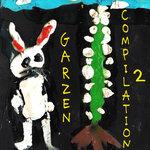 Garzen Compilation 2