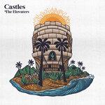 Castles (Explicit)