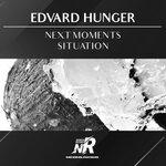 Next Moments