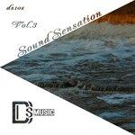 Sound Sensation Vol 3