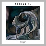 Technoism Issue 32