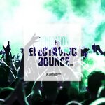 Generation Electronic Bounce Vol 31
