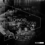 Technoid Constructions #38