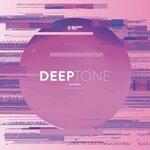 Deeptone Vol 17