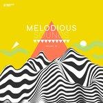 Melodious Sounds Vol 24