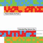 Future Classic DJ Tools Vol 1