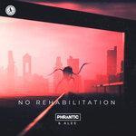 No Rehabilitation (Extended Mix)