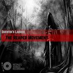 The Reaper Movement
