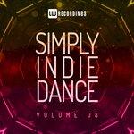 Simply Indie Dance, Vol 08
