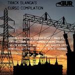 Track Slanga's EUR50 Compilation