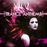 Trance Anthems Vol 3