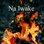 Na Iwake (Remix)
