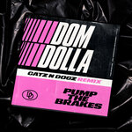 Pump The Brakes (Catz 'n Dogz Extended Remix)