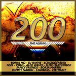 200 The Album