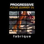 Progressive House (Summer '21)