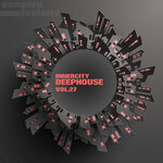 Innercity Deephouse, Vol 27