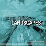 Technical Landscapes, Vol 7