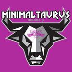 Minimal Taurus Vol 6