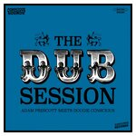 The Dub Session