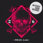 Pirate Radio Vol 26