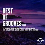 Best Of Grooves Music 2K2K