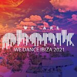 We Dance Ibiza 2021