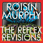 Incapable (The Reflex Revisions)