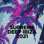 Supreme Deep Ibiza 2021
