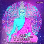 Transcendental Awakening