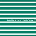 Mystic Fantasy IV