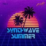 Synthwave Summer Pt.4