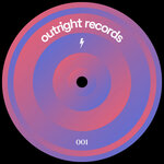 Outright EP