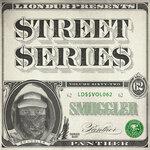Liondub Street Series Vol 62: Panther