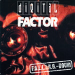 Falling Down (Explicit Remastered)