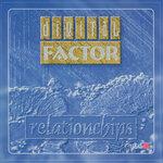 Relationchips (Explicit Remastered)