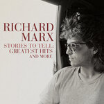 Stories To Tell: Greatest Hits & More (2021 - Remaster)