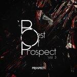 Best Of Prospect Vol 3