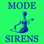 "Sirens (12"" Version)"