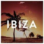 Deep City Grooves Ibiza Vol 15