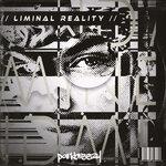 Liminal Reality