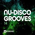 Nu-Disco Grooves, Vol 14
