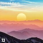 What You Do (Radio Edit)