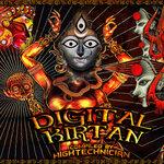 Digital Kirtan - Compiled By Hitechnician