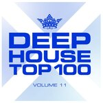 Deephouse Top 100 Vol 11