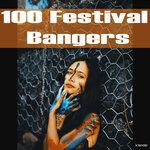100 Festival Bangers