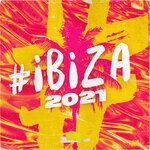 #Ibiza 2021