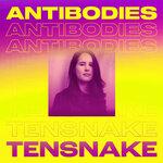 Antibodies (Extended Mixes)