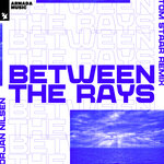 Between The Rays (Tom Staar Extended Mix)